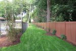 primo-landscape-design-back-yard-west-nyack-1