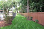 primo-landscape-design-back-yard-west-nyack-1