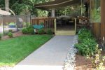 primo-landscape-design-back-yard-west-nyack-2
