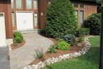 primo-landscape-design-back-yard-west-nyack-3