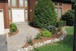 primo-landscape-design-back-yard-west-nyack-3