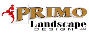 Landscape Designers Bergen and Rockland County
