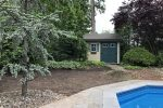 primo-landscaping-pool-walkway-2