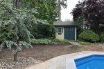 primo-landscaping-pool-walkway-2