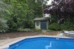 primo-landscaping-pool-walkway-3