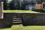 backyard-retaining-wall-repair-1