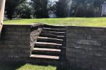 backyard-retaining-wall-repair-2