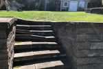backyard-retaining-wall-repair-3