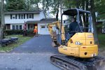 paver-driveway-and-wheel-chair-ramp-2