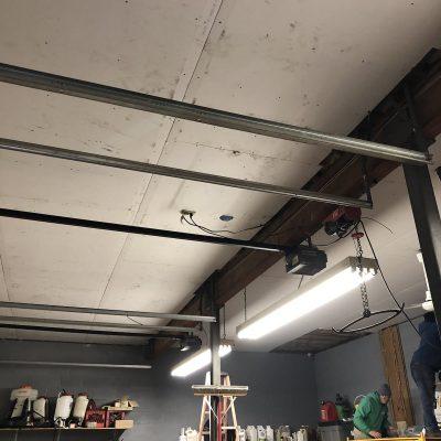 interior-renovation1