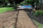 paver-walkway-install-3