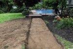 paver-walkway-install-3