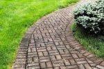 paverwalkway102