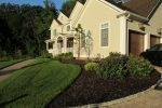 montvale-landscaping-and-planting-1