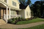 montvale-landscaping-and-planting-2