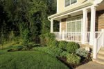 montvale-landscaping-and-planting-3