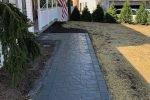 cambridge-bluestone-paver-sidewalk-1