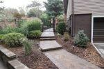 paver-patio-walkway-pool-done-1