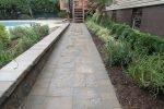 paver-patio-walkway-pool-done-2