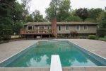 paver-patio-walkway-pool-done-3