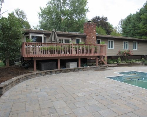 paver-patio-walkway-pool-done-4