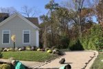 permeable-paver-driveway-in-montvale-1
