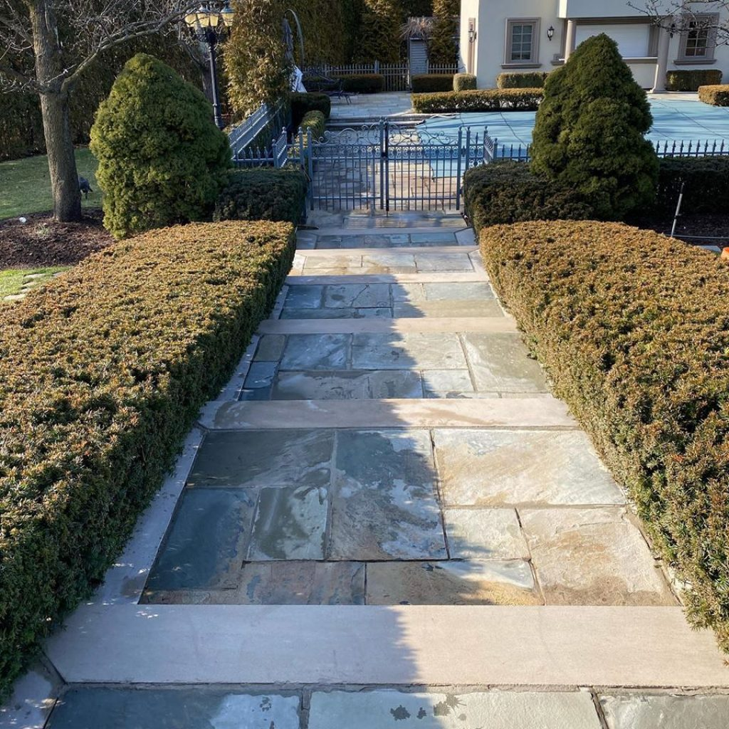 limestone-steps-repair-after-1