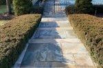 limestone-steps-repair-after-1