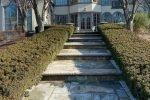 limestone-steps-repair-after
