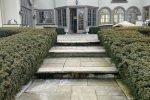 limestone-steps-repair-before-1