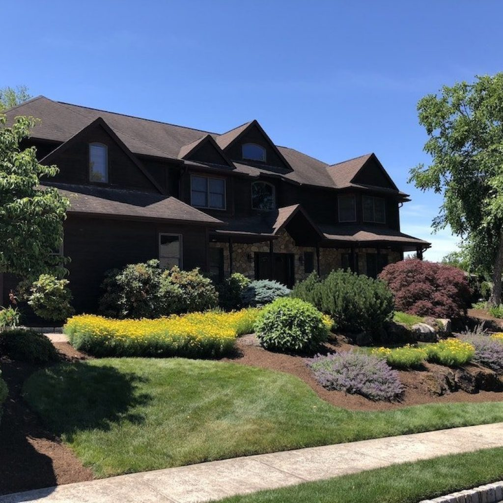 property-maintenance-in-rockland-county-1