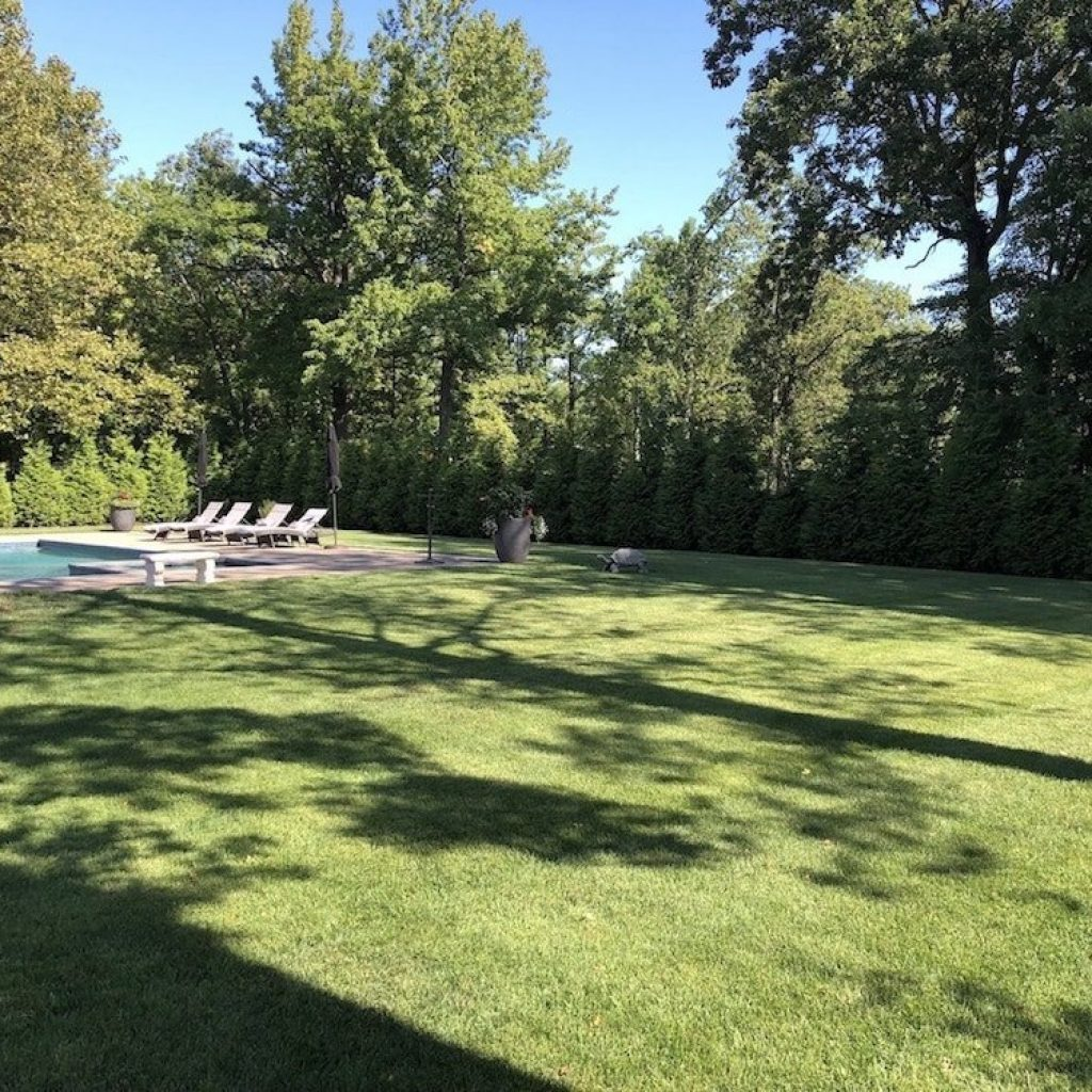 Lawn Care in-rockland-county