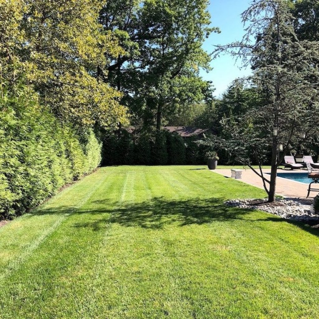 Grass Cutting in-rockland-county-4