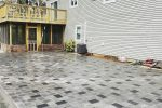 landscape-paver-company-in-new-city-ny-2