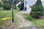 front-sidewalk-in-valley-cottage_before-and-after-1