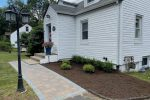 front-sidewalk-in-valley-cottage_before-and-after-3