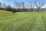 property-maintenance-primo-in-rockland_2