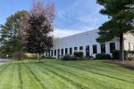 property-maintenance-primo-in-rockland_3