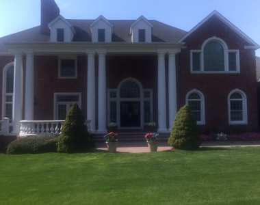 Property in Blauvelt, NY
